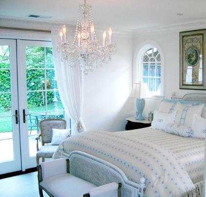 Classic Home by Boudreaux Builders INC.
