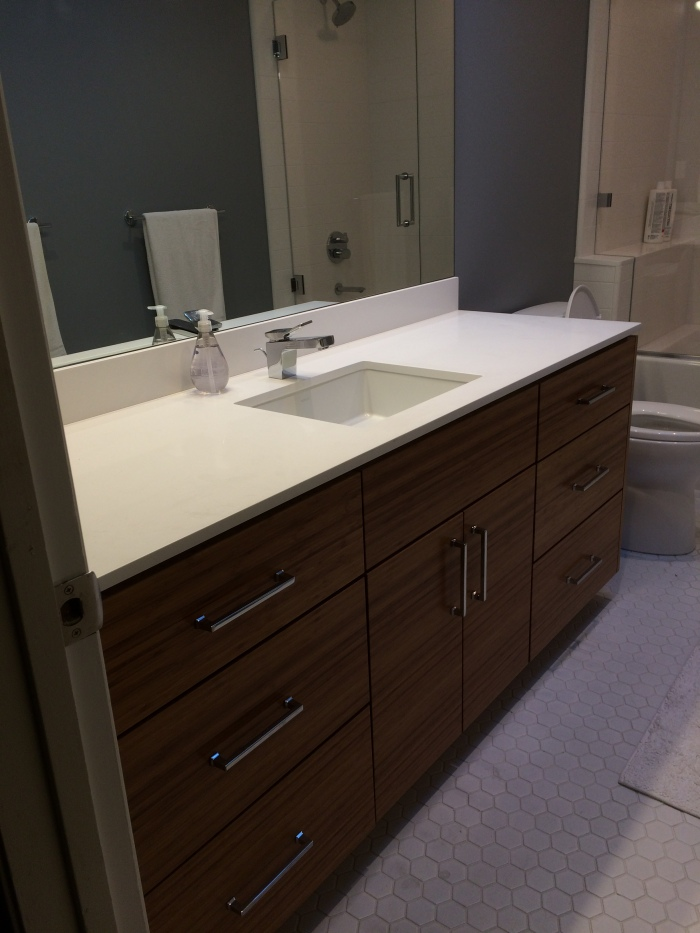 bathroom remodel in hillsborough california, quality interior bathroom remodel in bay area